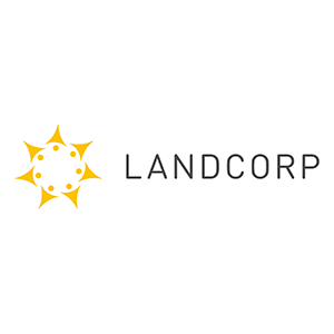 Landcorp South West Focus Conference Sponsor